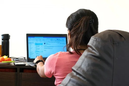 Bengaluru IT Companies to Permit Work From Home till December 202217