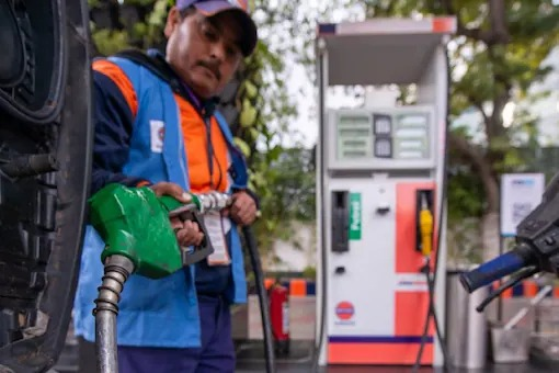 Petrol, Diesel Prices Unchanged Today After Price Cut. Know the Rates