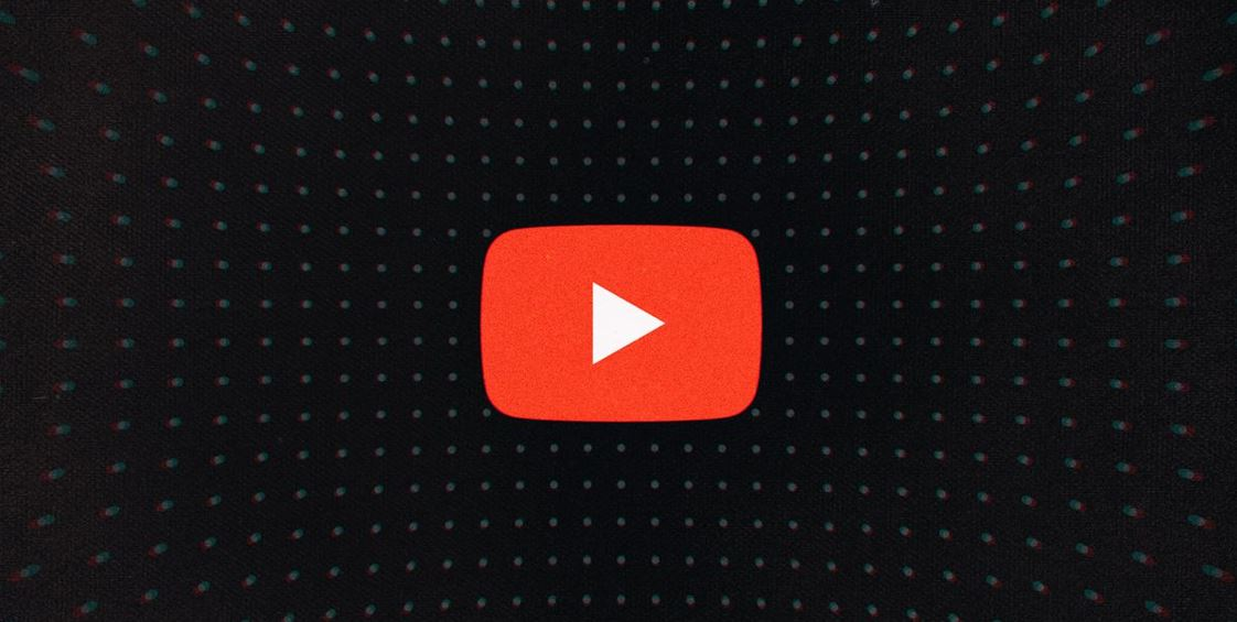 YouTube halves the number of subscribers you need to unlock Community posting